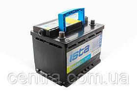 Аккумулятор 60Ah-12v ISTA Classic (242х175х190), L, EN 510 5237114