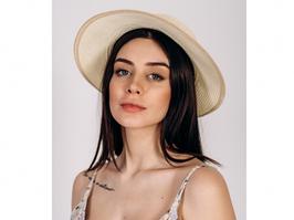 Шляпка слауч Шеннон  SHL-2041