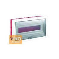 Бокс (щит) внутренний 18-ти модульный Viko Lotus