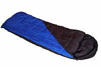 Спальный мешок одеяло Adventuridge Mumien Schlafsack (Германия)