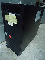 Корпус для ПК Chenbro PC61169H03 Miditower ATX