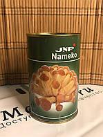 Грибы Намеко,  Mushrooms Nameko JNP 400гр