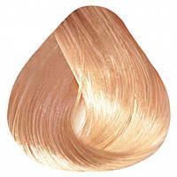 Краска для волос Estel DE LUXE 9/65