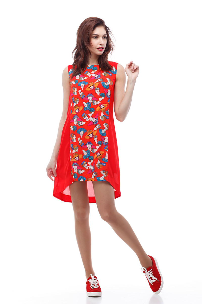 Короткий, приголомшливе плаття, розмір від 42 до 48