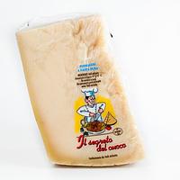 Сыр Formaggio A Pasta Duro 1 кг