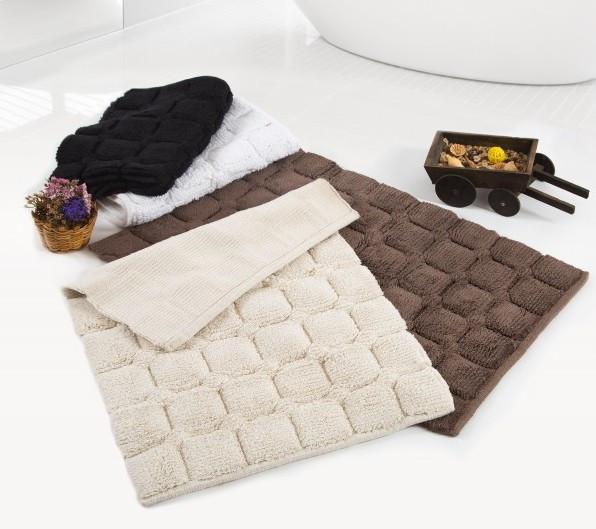 Наборы ковриков Irya