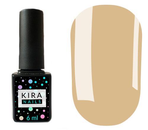 Гель-лак Kira Nails №015