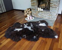 Овеча шкура - шкіра вівці (далматинець) 15