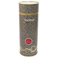 Чай TEAVITALL CARDEX для сердечно-сосудистой системы 200гр