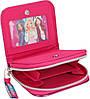 Гаманець ТОР Model 3 Подруги Pink Friends  10152 (Top-Model Кошелёк Top Model Фэнтези Друзья розовый 10152 ), фото 3