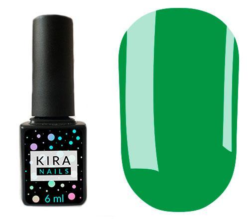 Гель-лак Kira Nails №028