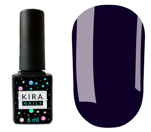 Гель-лак Kira Nails №029