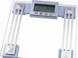 Весы электронные напольные Saturn  ST-PS1240
