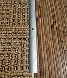 Порожек для пола 20мм алюминиевый АП 001, фото 6