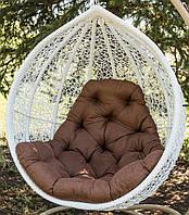 """Подушки для кресла-кокон """"Этно 36"""""""