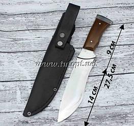 """Нож Ukraine """"Акула""""  346"""