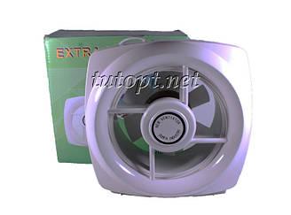 Вентилятор вытяжной Extractor Fan KHG-150