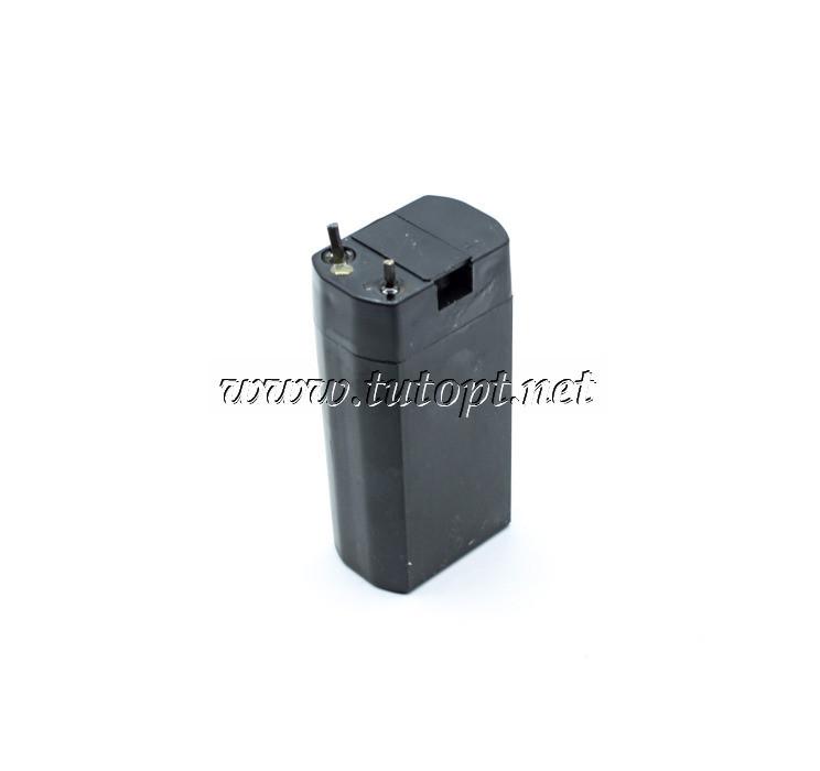 Аккумулятор для фонариков – 4WATT-800Amh WD447