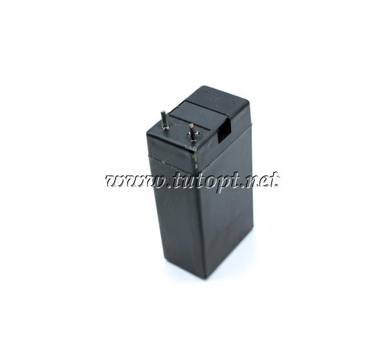 Аккумулятор для фонариков x – 4WATT-800Amh WD446