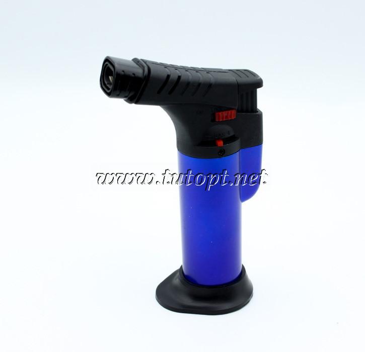 Горелка газовая QL-002/ Двойное сопло
