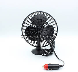 Вентилятор автомобильный MJ40A