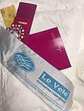 Одеяло  nanometer Le Vele  155*215, фото 2
