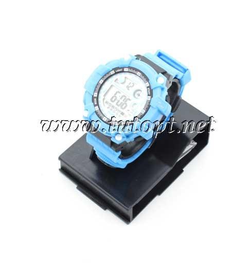 Часы наручные Giish 4099 Blue