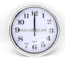 Настенные часы 8307 22*22*4,5