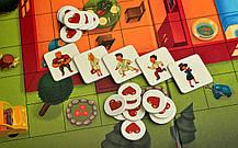 Настольная игра Зомби в доме, фото 3