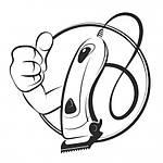 Тримеры и машинки для стрижки