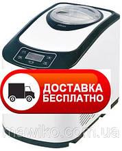 Аппарат для приготовления мороженного GoodFood ICM15