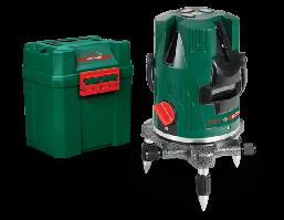 Лазерний рівень DWT LLC05-30 BMC / 3 роки гарантія
