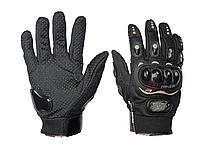 Мотоперчатки  Pro-Bike