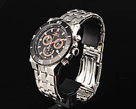 Мужские часы Invicta 0389 Specialty Chronograph