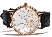 Часы мужские на ремне 52301