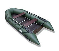 Лодка надувная ANT Voyager 310x (V-310x)
