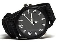 Часы мужские на ремне 52302
