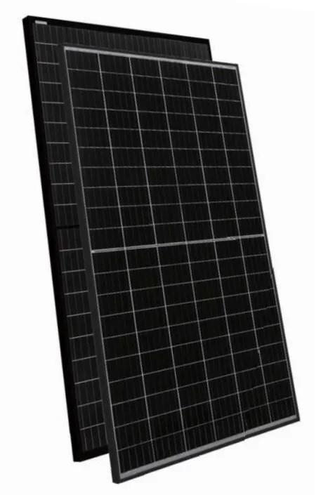 Сонячна панель Jinko Solar JK-M120-320W