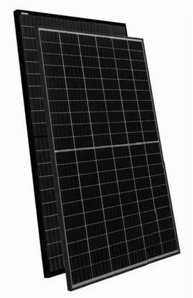 Сонячна панель Jinko Solar JK-M120-320W, фото 2