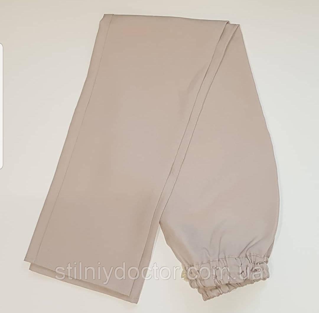 Медичні штани