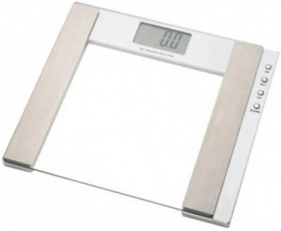 Весы электронные напольные Saturn  ST-PS1250 с анализатором, фото 2