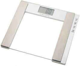 Весы электронные напольные Saturn  ST-PS1250 с анализатором