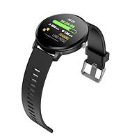 Умные часы Watch X9 / Смарт часы / фитнес трекер