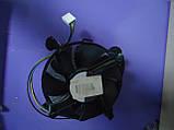 Процессорный кулер Intel под socket 775 с медной подошвой, фото 3