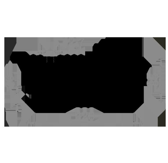 Радиаторный профиль 220х85 Без покрытия