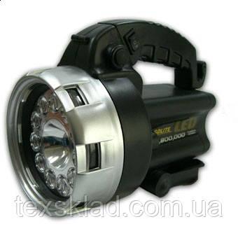 Авто фонарь GD LITE GD 2611LX-W