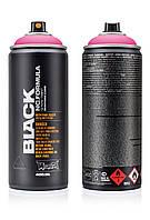 Краска Montana BLK3130 Розовый panthl (Pink Panther) 400мл (263804)