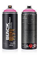 Краска Montana BLK3148 Зверь (Beast) 400 мл (386404)