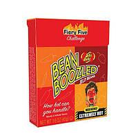 Bean Boozled Fiery Five Challenge 45g