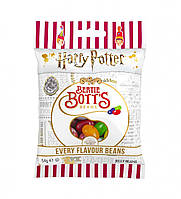 Бобы Harry Potter Bertie Bott's Beans 54g
